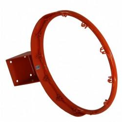 Баскетбольное кольцо STANDARD