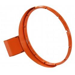 Баскетбольное кольцо SPRINGMATIC, амортизационное, с пружинами