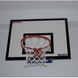 Tablica do koszykówki epoksydowa 90x120 cm
