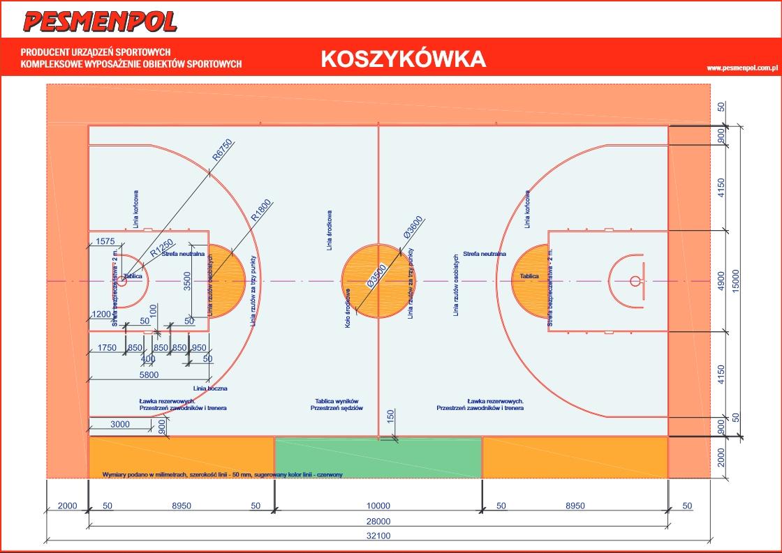 boiskokoszykowka.jpg