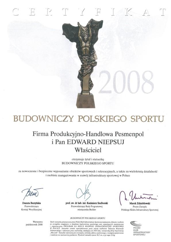 budowniczy_polskiego_sportu_2008.jpg