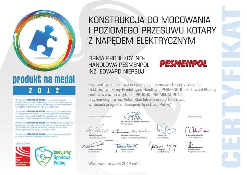 produkt_na_medal_2012_konstrukcja.jpg