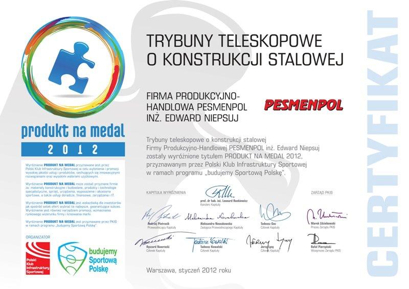 produkt_na_medal_2012_trybuna.jpg