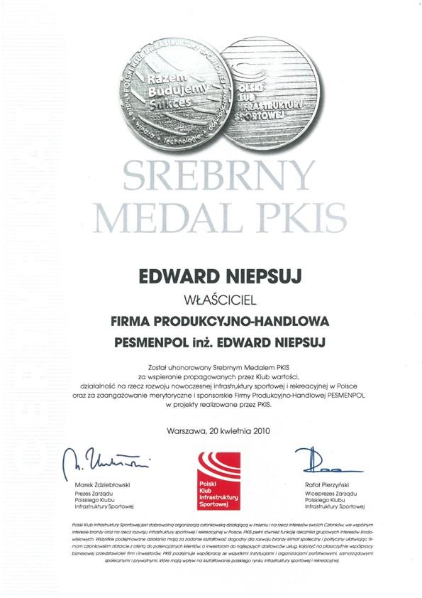 srebrny_medal_pkis_2010.jpg