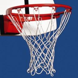 Siatki do obręczy do koszykówki