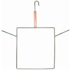 Net hanger