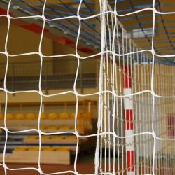 Handball do piłki ręcznej