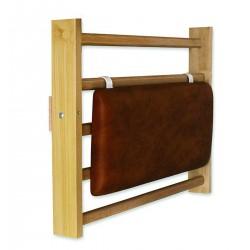 Подушка для шведской стенки