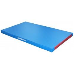 Materace gimnastyczne – wypełnienie: pianka poliuretanowa T25 (standard)