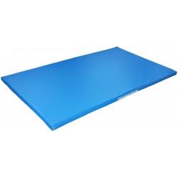 Gymnastic mattress, filling: polyurethane rebound foam R70 (tough)