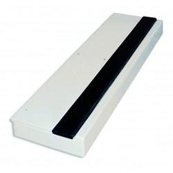Доска для отталкивания для прыжков в длину