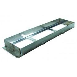 Ящик доски для прыжка в длину