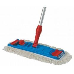 Mop swing 40 cm kompletny