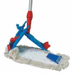 Mop swing 50 cm kompletny