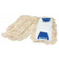 Swing cotton mop head 40 cm