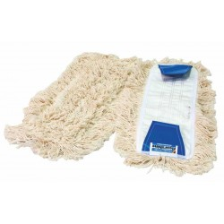 Swing cotton mop head 50 cm