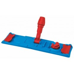 Swing mop 40 cm head holder