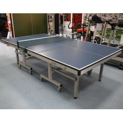 Table tennis table Giant Dragon, type K2008