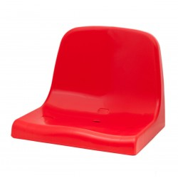 Seats with high backrest SP-32