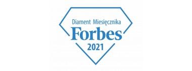 """PESMENPOL ponownie na liście """"Diamentów Forbesa"""""""