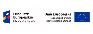Premia technologiczna w ramach wdrażania programu poddziałanie 3.2.2. Kredyt na innowacje technologiczne POIR