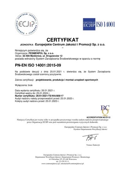 PESMENPOL -  ISO 14001.jpg