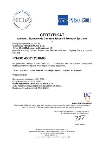PESMENPOL -  ISO 45001.jpg
