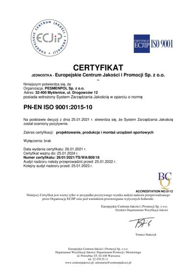 PESMENPOL -  ISO 9001.jpg
