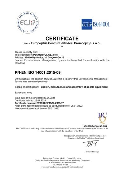 Pesmenpol - ISO 14001_eng.jpg