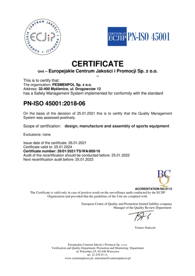 Pesmenpol - ISO 45001_eng.jpg