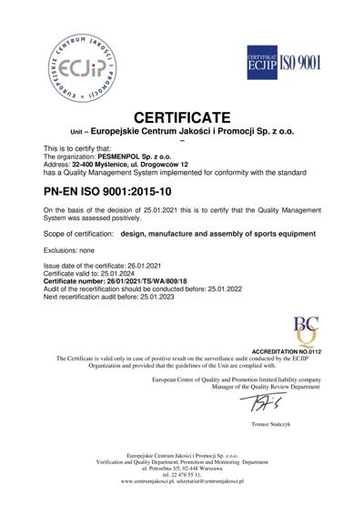 Pesmenpol - ISO 9001_eng.jpg
