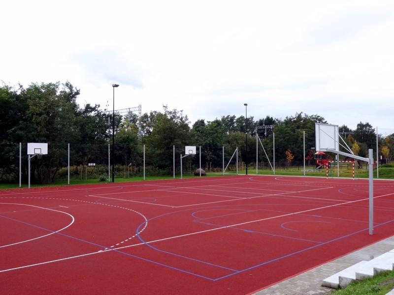 boisko-sportowe -wroclaw.jpg