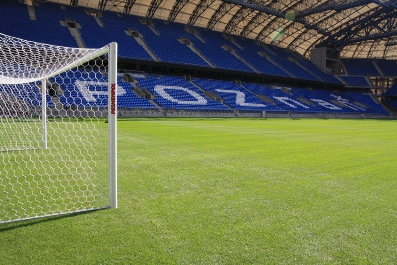 stadion-euro-2012-w-poznaniu.jpg