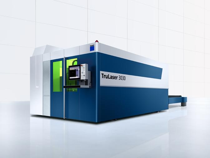 TruLaser3030_fiber_L49_product_image_673