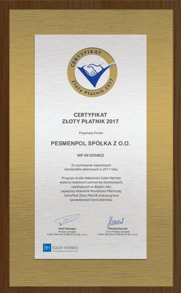 Certyfikat_ZlotyPlatnik2017_pl.jpg