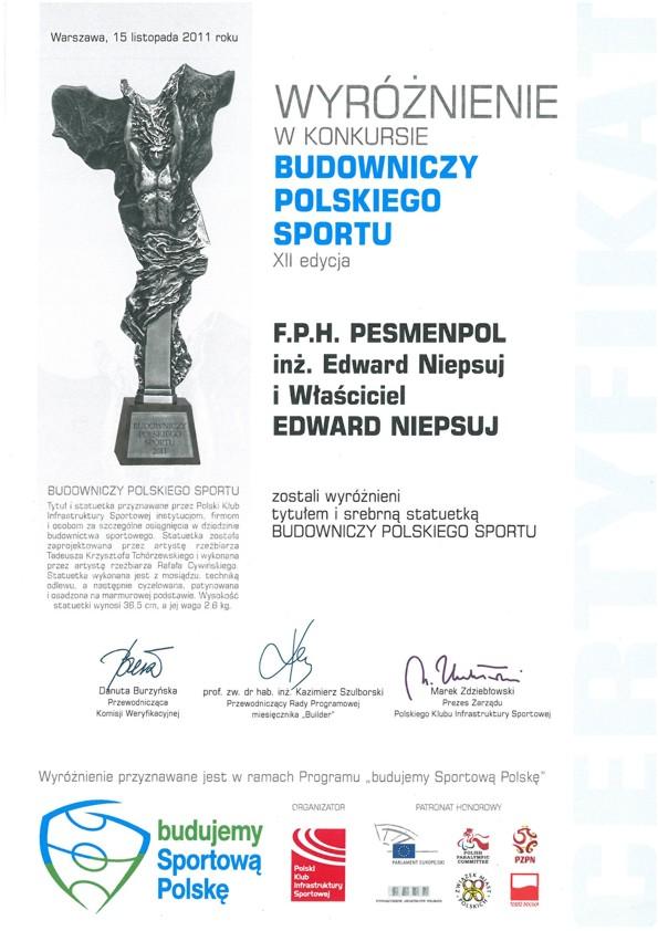 budowniczy_polskiego_sportu_2011.jpg