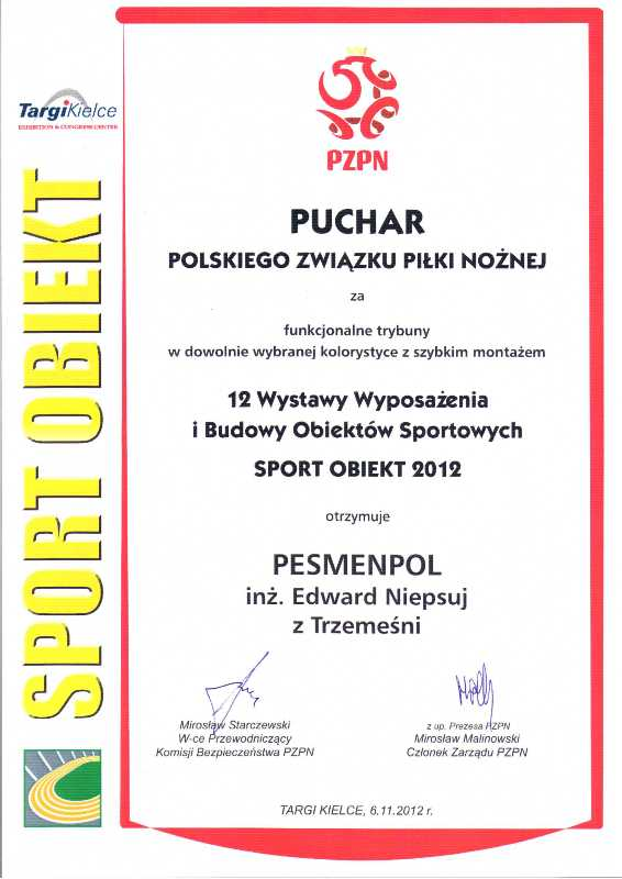 dyplom_puchar_kielce-p1-1.JPG