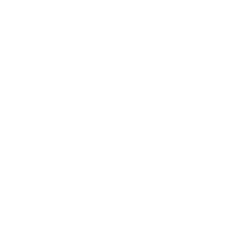 Rugby, American football